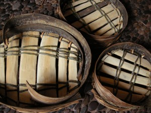 Sieves,-Split-Wood-and-Bark