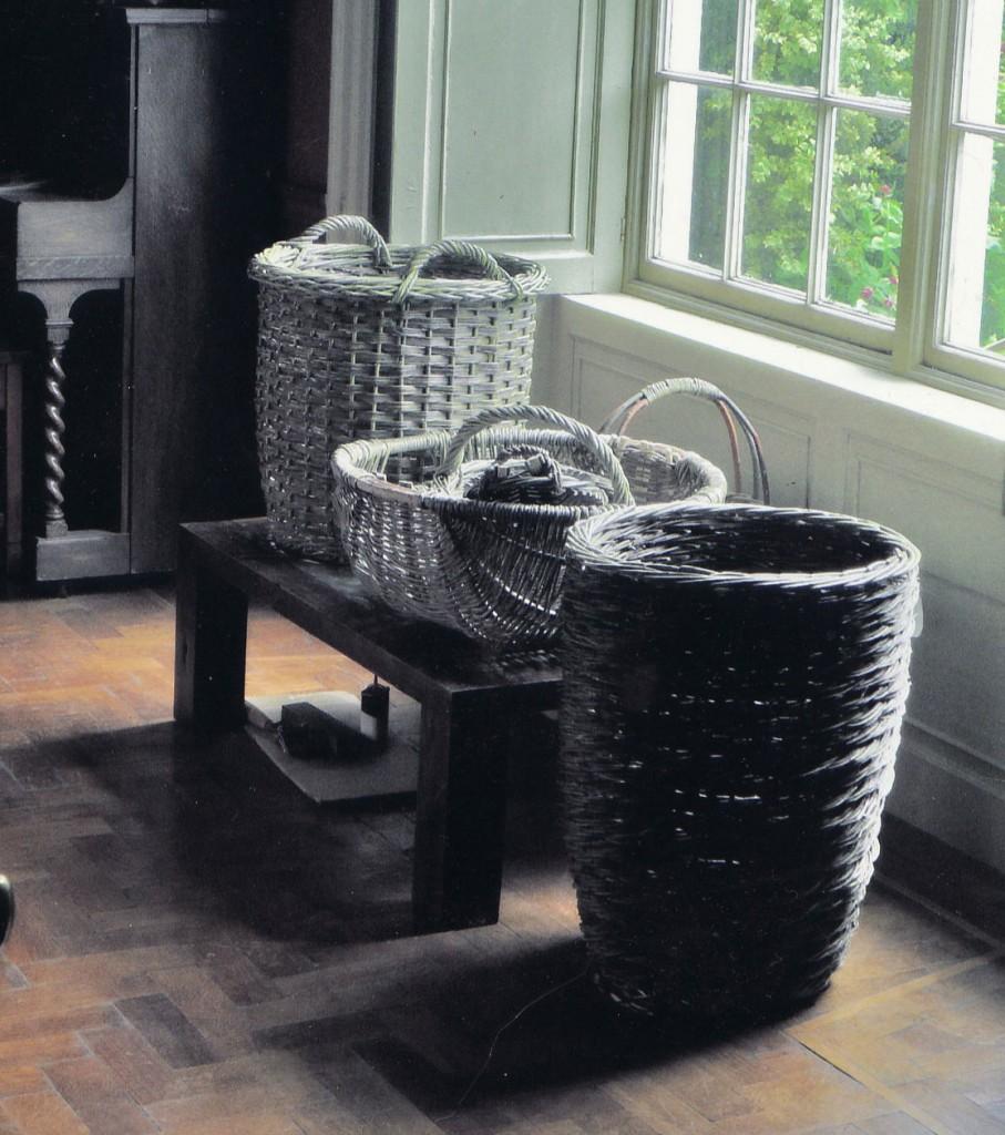 basket-still-lifeweb