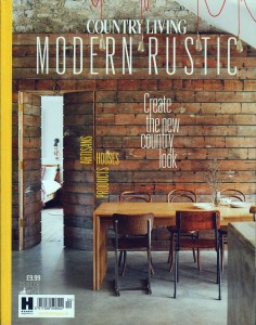 cover-modernrustic